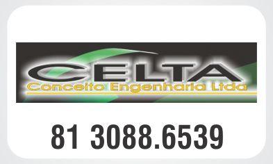 CELTA conceito engenharia Ltda