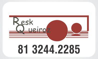 RESK QUEIROZ