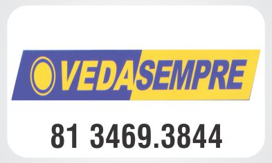 VEDASEMPRE