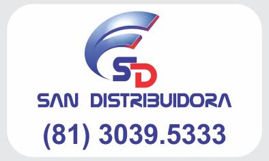 San Distribuidora