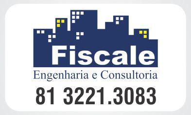 FISCALE engenharia e consultoria