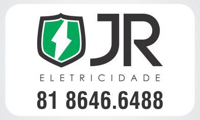 JR eletricidade