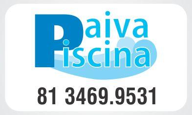 PAIVA Piscina