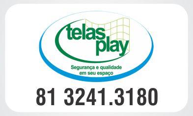 TELAS PLAY