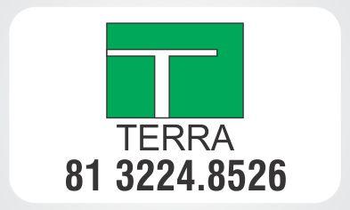TERRA consultoria